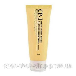 Интенсивно питающий кондиционер для волос CP-1 Bright Complex Intense Nourishing Conditioner