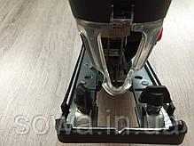 ✔️ Лобзик з лазером LEX JS 233 ( 1200Вт, Лазер ), фото 2