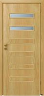 """Двери межкомнатные """"Идея"""" 6.2, фото 1"""