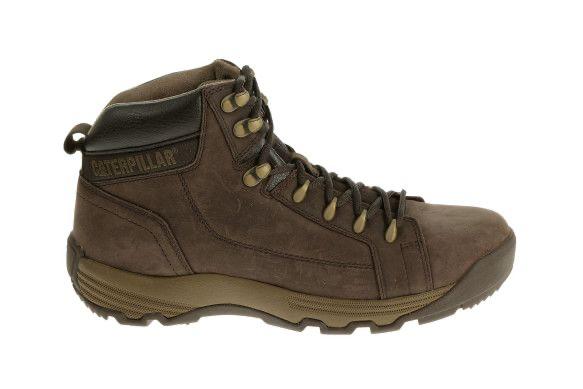 Мужские ботинки Caterpillar, 42 размер