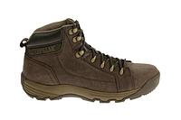 Мужские ботинки Caterpillar, 42 размер, фото 1
