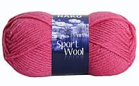 Nako Sport Wool 1174 Нитки Для Вязания Оптом
