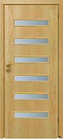 """Двери межкомнатные """"Идея"""" 6.6, фото 1"""