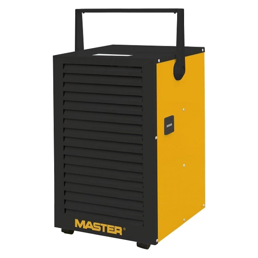 Осушитель воздуха Master Climate Solutions DH 732