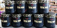 RedCon1 Total War, предтреник, цитруллин+ аланин+DMAA+ агматин+кофеин