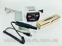 Фрезер профессиональный STRONG 204 на 65 Вт - 35000 об/мин.