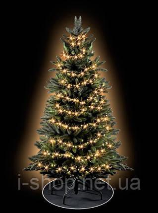 """Гірлянда """"Triumph Tree"""", 13 м, фото 2"""
