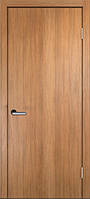 Двері міжкімнатні Terminus Модель 01