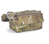 Военная аптечка Tasmanian Tiger Small Medic Pack multicam