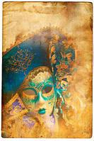 3D Фотообои маска разные текстуры , индивидуальный размер