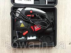 ✔️ Лобзик електричний з лазером LEX JS 233 / 1200W, фото 3
