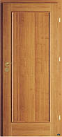 """Двери межкомнатные """"Идея-Лайн"""" 1.0"""