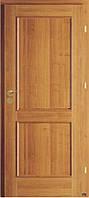 """Двери межкомнатные """"Идея-Лайн"""" 2.0"""