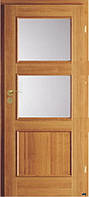 """Двери межкомнатные """"Идея-Лайн"""" 3.2, фото 1"""
