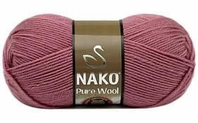 Nako Pure Wool №275