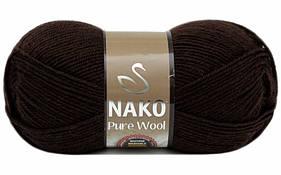 Nako Pure Wool №282