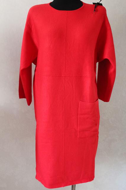 Платья-туники женские (Италия, Польша, Китай)