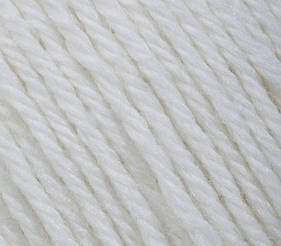 Gazzal Baby Wool №801