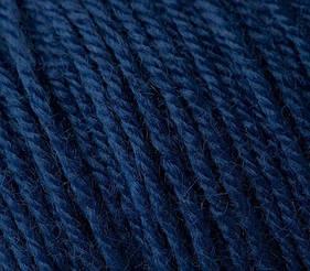 Gazzal Baby Wool №802
