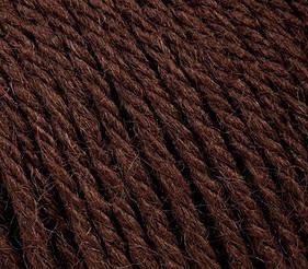 Gazzal Baby Wool №807