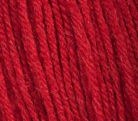 Gazzal Baby Wool №811