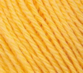Gazzal Baby Wool №812