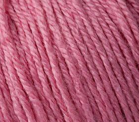 Gazzal Baby Wool №828