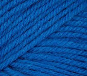 Gazzal Baby Wool №830