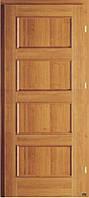 """Двери межкомнатные """"Идея-Лайн"""" 4.0, фото 1"""