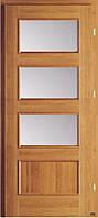 """Двери межкомнатные """"Идея-Лайн"""" 4.3, фото 1"""