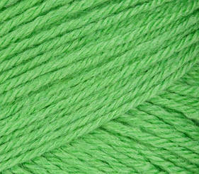 Gazzal Baby Wool №821