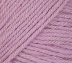 Gazzal Baby Wool №823