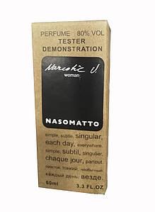 Тестер Nasomatto Narcotic Venus, 60 мл