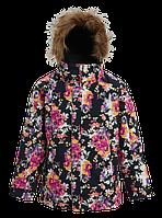 Горнолыжная куртка Burton Bennett (Secret Garden)  2020