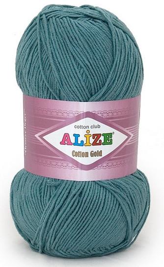 Alize Cotton Gold 462 Нитки Для Вязания Оптом
