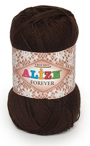 Alize Forever 26 Нитки Для Вязания Оптом