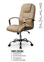 Компьютерное кресло NELSON