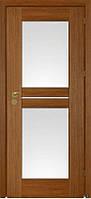 """Двері міжкімнатні """"Лада-Концепт"""" 1.2"""