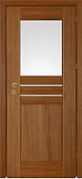 """Двері міжкімнатні """"Лада-Концепт"""" 2.1"""