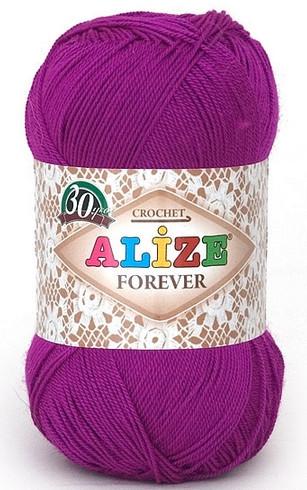 Alize Forever 621 Нитки Для Вязания Оптом