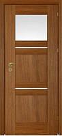 "Двери межкомнатные ""Лада-Концепт"" 3.1, фото 1"
