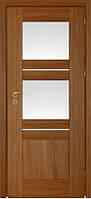 """Двері міжкімнатні """"Лада-Концепт"""" 3.2"""