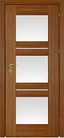 """Двері міжкімнатні """"Лада-Концепт"""" 3.3"""