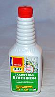 Защита  от плесени Neomid Bio Ремонт  Protect. Концентрат.( 0,5 л)
