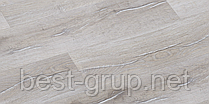 34223 (АТ)- Дуб Остана с фаской 32 кл 8 мм Premium Plank Classic Touch (Классик Тач) Kaindl (Каиндл)
