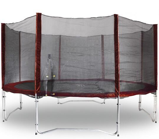 Защитная сетка KIDIGO MAROON 426 см (61021)