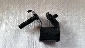 Генератор Амортизатор+шпльки різьблення 10мм вузький 5-6квт