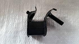Генератор Амортизатор+шпльки різьблення 10мм широкий 5-6квт