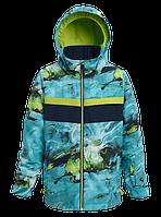 Горнолыжная куртка Burton Pitchpine (Satellite) 2020