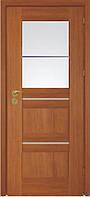 """Двері міжкімнатні """"Лада-Концепт"""" 5.1"""